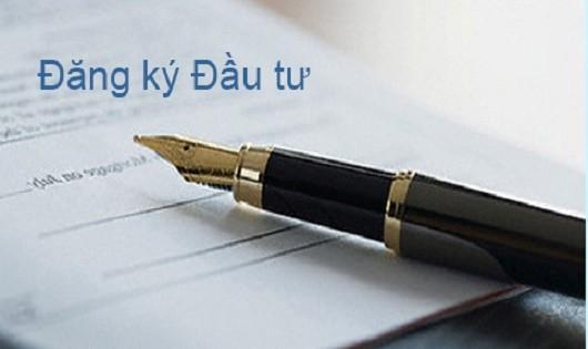 Hơn 33 nghìn tỷ đồng đăng ký đầu tư vào Hà Nội