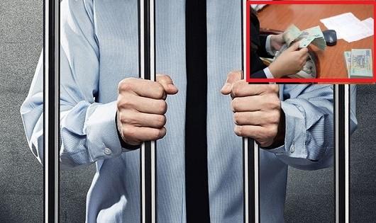 Có được truy lĩnh lại lương hưu  bị cắt khi... đi tù?