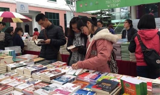 Lâm Đồng: Thực hiện Đề án thực thi pháp luật bảo hộ quyền tác giả, quyền liên quan
