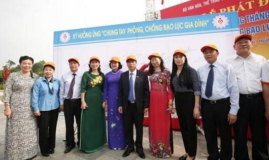 Nguyên nhân nào khiến nhiều ông chồng Việt vẫn 'vô tư' đánh vợ?