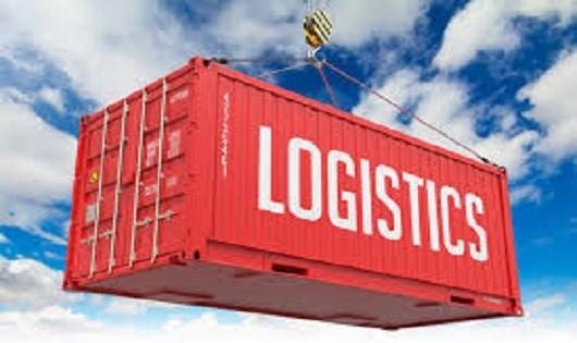 Việt Nam ưu tiên phát triển logistics