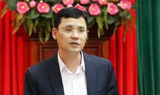 Hà Nội: Thường xuyên đôn đốc thực hiện nhiệm vụ của Chính phủ giao