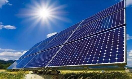 Cần Thơ: Sắp có dự án điện mặt trời hơn 1.000 tỷ
