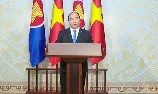 Thủ tướng sẽ chủ trì Lễ kỷ niệm  22 năm Ngày Việt Nam gia nhập ASEAN
