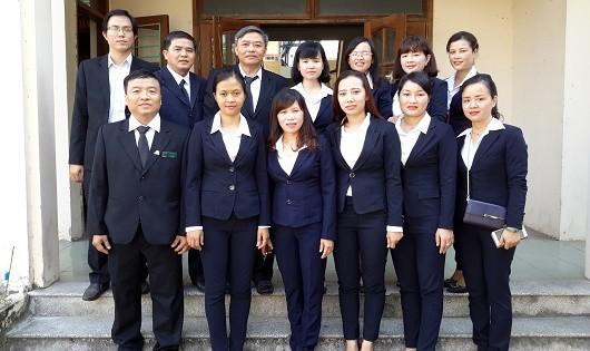 Quảng Nam:  Nhiều ưu việt trong chính sách trợ giúp pháp lý