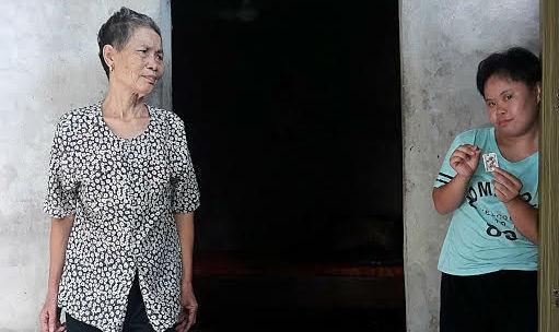 Kỷ niệm 56 năm thảm họa da cam ở Việt Nam (10/8/1961-10/8/2017): Nỗi đau bao giờ kết?
