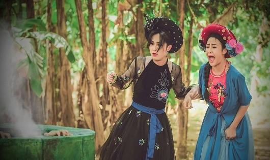Phim Việt phát hành  online - cơ hội cho người trẻ yêu điện ảnh