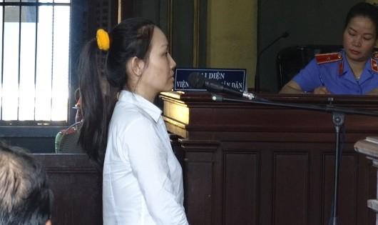 Hủy án vụ Phó Giám đốc  Cty Nguyễn Kim chiếm đoạt hơn 5 tỷ đồng