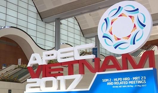 Chia sẻ kinh nghiệm tối đa hóa lợi ích từ FTA trong APEC