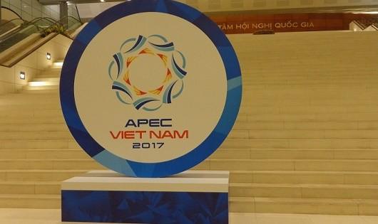 APEC bàn hướng phát triển bao trùm lấy người dân làm trung tâm