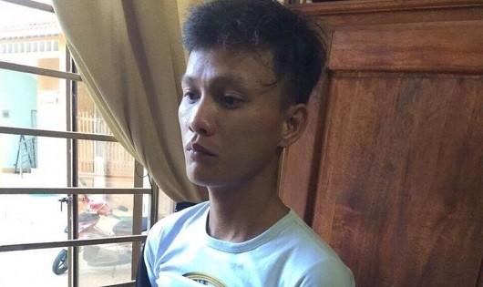 Quảng Nam: Cháu chém bác ruột tử vong ngày tảo mộ