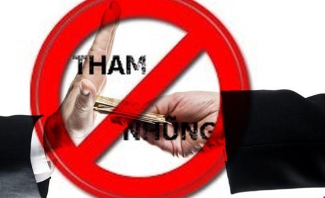 Mặt trận Tổ quốc Việt Nam tiếp nhận phản ánh về phòng chống tham nhũng