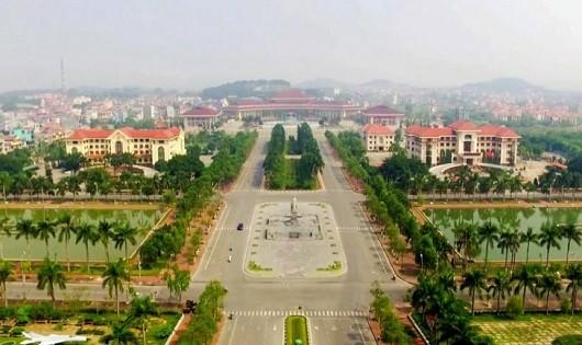 Bắc Ninh: Lồng ghép các nội dung  về dân số vào hương ước, quy ước