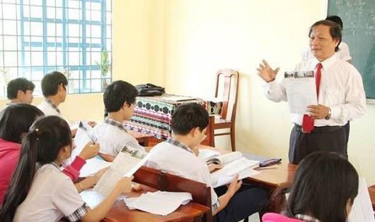 Sinh viên Đại học Công nghệ Đồng Nai được nghiên cứu và học tập theo phương pháp mới