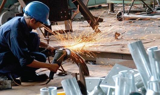 Việt Nam đã có những cải thiện đáng kể về khuôn khổ pháp luật lao động (ảnh minh họa)