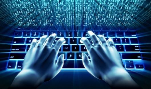 'Hóa giải' mối đe dọa an ninh từ không gian mạng: Nhiệm vụ hệ trọng và cấp bách