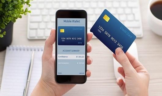 Tiền điện tử sẽ được quản lý như thế nào?