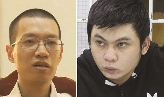 Một tuần rúng động hai vụ trọng án khiến hai thiếu nữ thiệt mạng