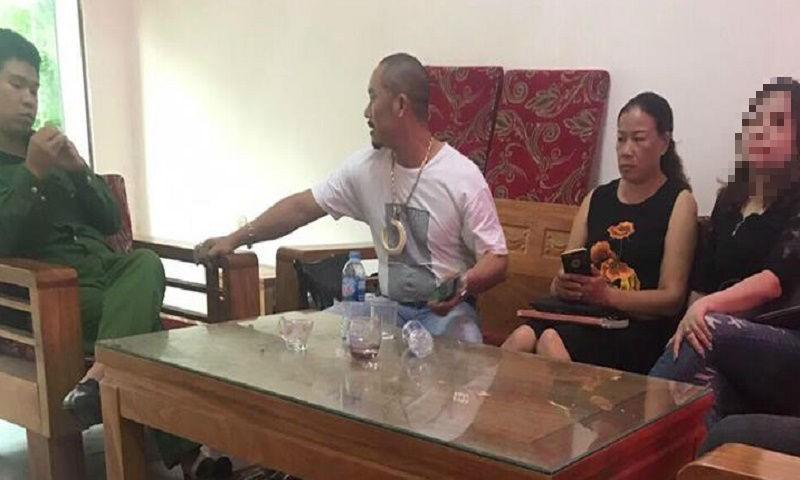 """Hải Phòng: Cần làm rõ vụ nữ Chủ tịch HĐQT bị """"giam lỏng"""" trong nhà nhiều ngày"""