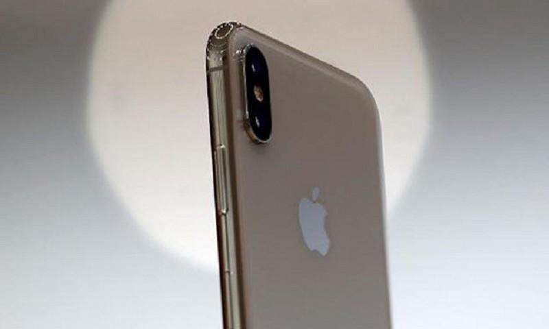 Iphone 11 sẽ được trang bị tính năng chuyên chụp ảnh đêm?
