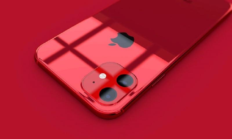 iPhone XR2 sẽ có pin dung lượng 3.110 mAh?