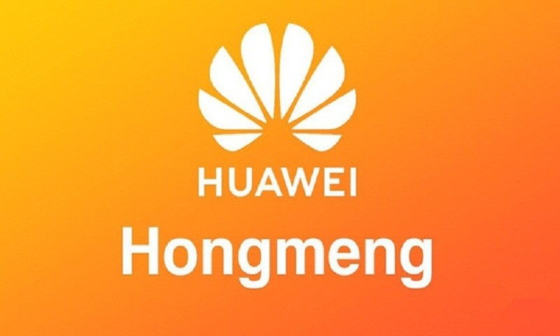Ngày 9/8 Huawei ra mắt hệ điều hành HongMeng OS