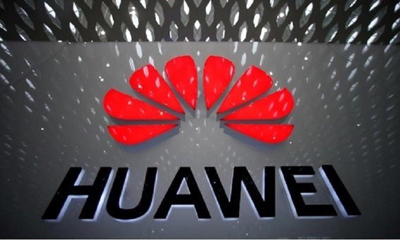 Mỹ cho phép Huawei gia hạn giấy phép mua bán công nghệ?
