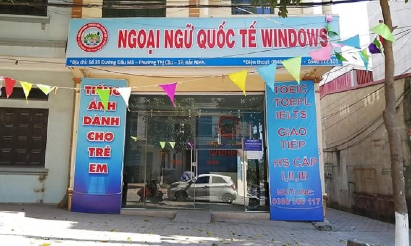 Bắc Ninh: Buông lỏng quản lý về giáo dục, các cơ quan Nhà nước 'đá bóng' trách nhiệm