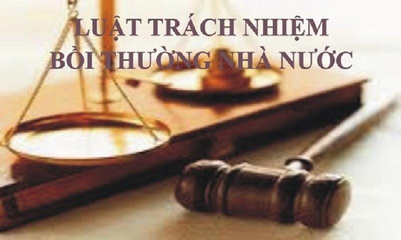 Quản lý nhà nước về công tác bồi thường: Phát huy vai trò tham mưu của Sở Tư pháp