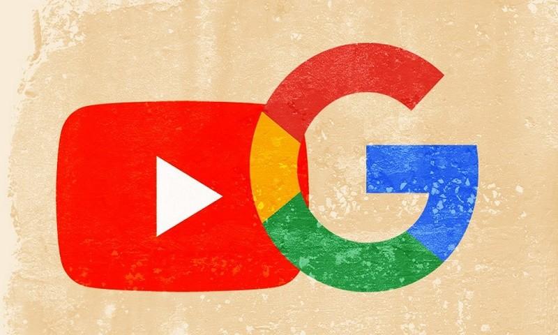 Youtube có doanh thu 15 tỷ USD trong năm 2019?