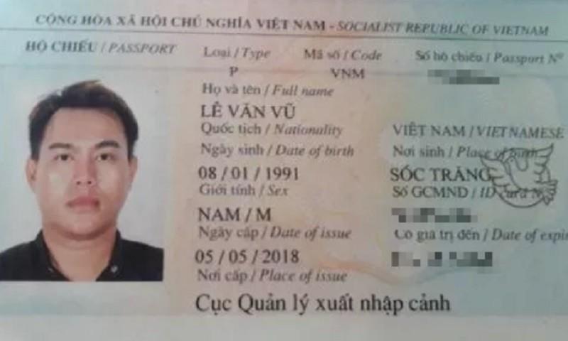 Tây Ninh: Tìm thấy 9X trốn cách ly phòng Covid-19