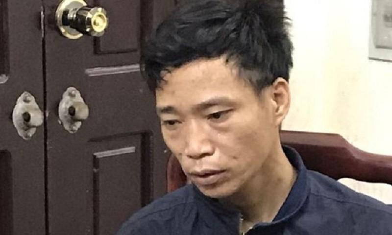 Rùng mình lời khai của nghi phạm sát hại tài xế xe ôm ở Bắc Ninh