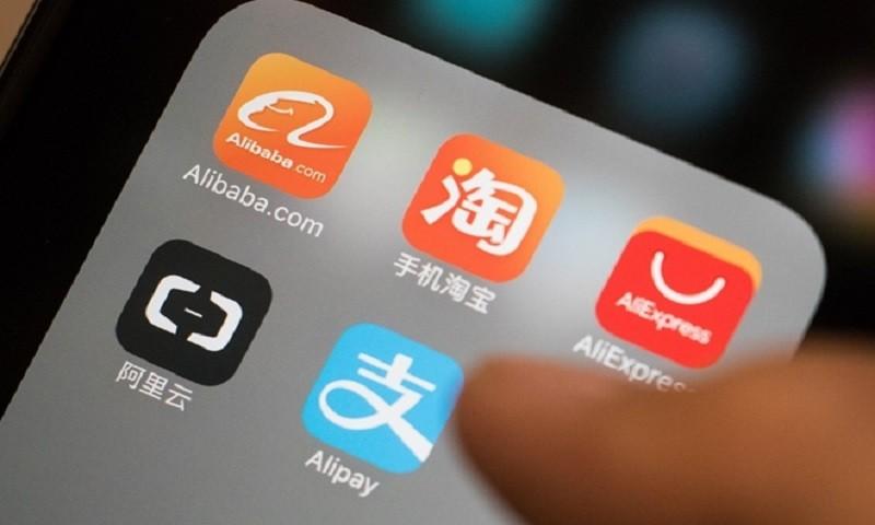 Ấn Độ cấm cửa thêm 43 ứng dụng di dộng từ Trung Quốc