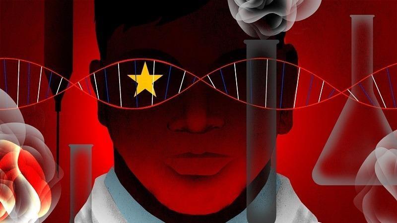 Hơn 1.000 nhà nghiên cứu Trung Quốc đã rời Mỹ vì cáo buộc gián điệp
