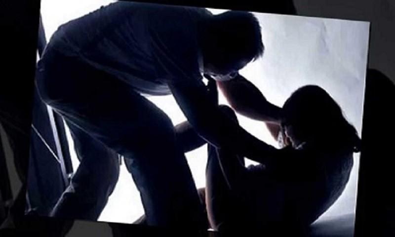 """Thai phụ bị bắt giữ, đánh đập """"mất con"""" vì món nợ của anh trai"""