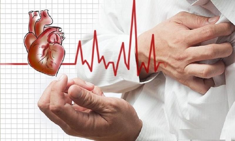 Thời tiết lạnh làm tăng nguy cơ đột quỵ, nhồi máu cơ tim