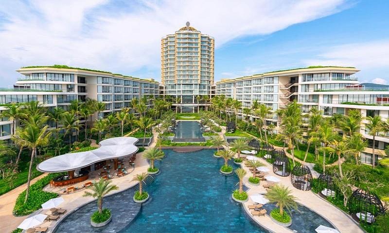 Dự báo một năm gian nan với ngành khách sạn