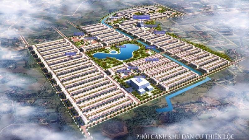 BĐS Sông Công: Kiến tạo giá trị bền vững bằng trách nhiệm với cộng đồng