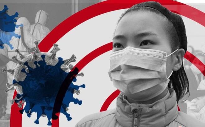 12 điểm lưu ý để hạn chế lây nhiễm nCoV