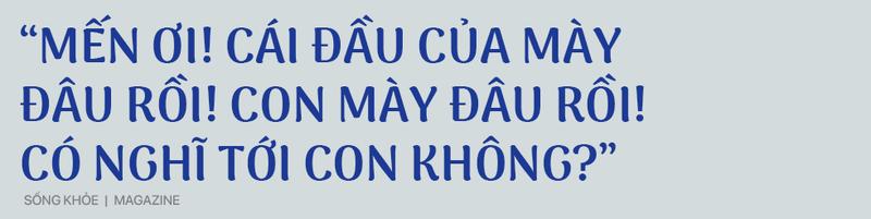Nữ y tá Việt Nam và câu nói của phóng viên quốc tế: Tất cả những người phải thở máy không một ai sống sót! - Ảnh 5.