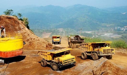Qua thanh tra 6 chủ đầu tư tại Lào Cai đã phát hiện vi phạm gây thất thoát hơn 95 tỷ đồng cho ngân sách nhà nước.
