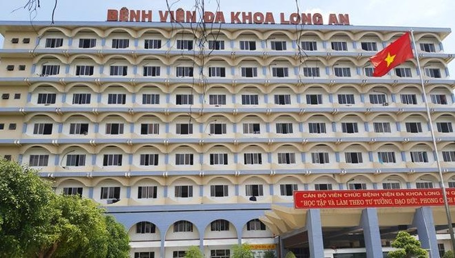 Bệnh viện chi trả 300 triệu đồng nữ bệnh nhân suýt tử vong khi tiêm thuốc