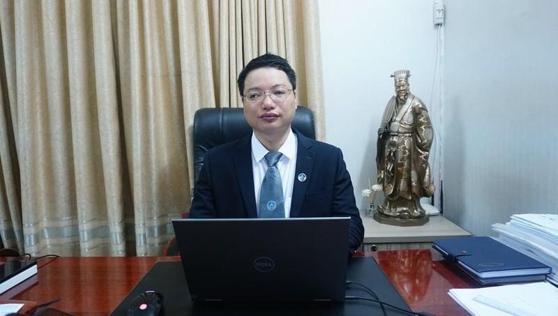 Luật sư nêu quan điểm xử lý công trình xây dựng trái phép trên Mã Pí Lèng