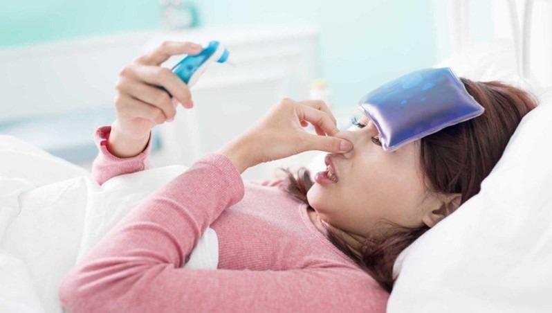 Dấu hiệu xấu về sức khỏe mà bạn cần lưu ý giữa lúc dịch corona