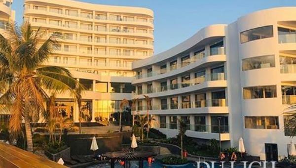Sẽ dùng một số khách sạn làm cơ sở cách ly phòng chống dịch Covid-19