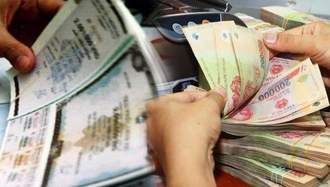 Hội nghị trực tuyến toàn quốc đẩy mạnh giải ngân vốn đầu tư công sẽ diễn ra cuối tháng 4