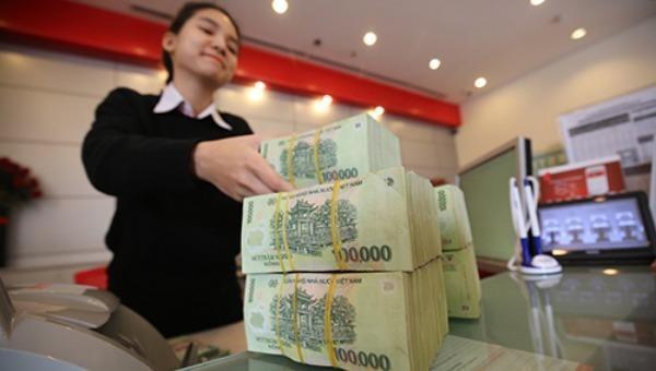 Ngân hàng Nhà nước công bố hạ lãi suất điều hành