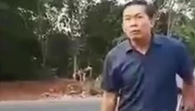 Phó Chủ tịch HĐND huyện Hớn Quản viết thư tay xin từ chức