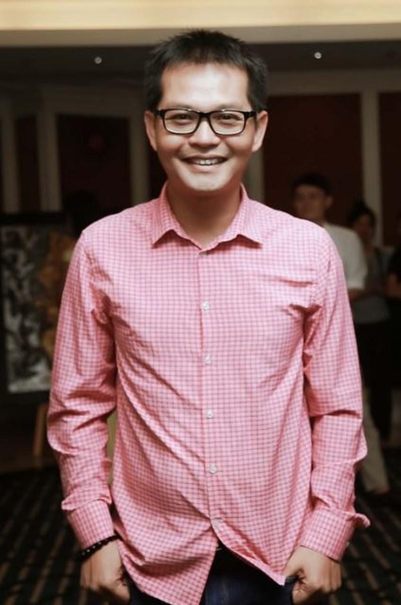 Sự kiện - NSND Công Lý, Quang Thắng làm giám khảo cuộc thi hát online