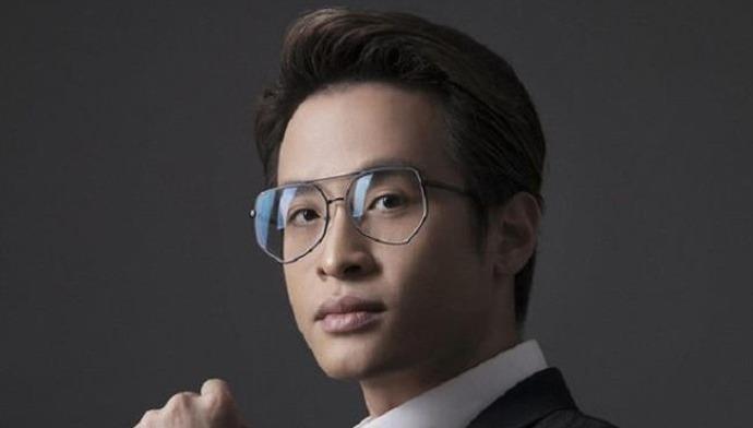 Hà Anh Tuấn ủng hộ 3 tỷ đồng, 'cứu' chương trình Như chưa hề có cuộc chia ly